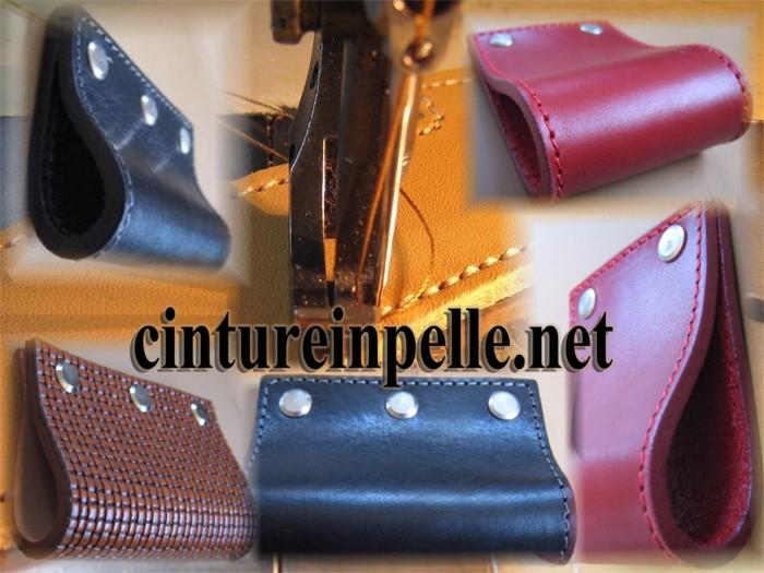 7e1b1aac03 Maniglie in pelle cuoio per mobili e arredamento Erregiottanta Production  and sale online of genuine leather handles for furniture,Maniglie per  mobili e ...